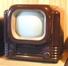 OpvoedParty op TV