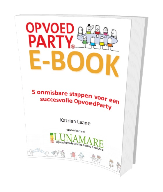Cover-ebook-Opvoedparty