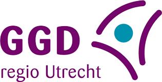 JGZ Utrecht