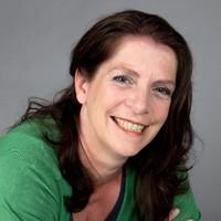 Keukentafelgesprek Jacqueline Schilling